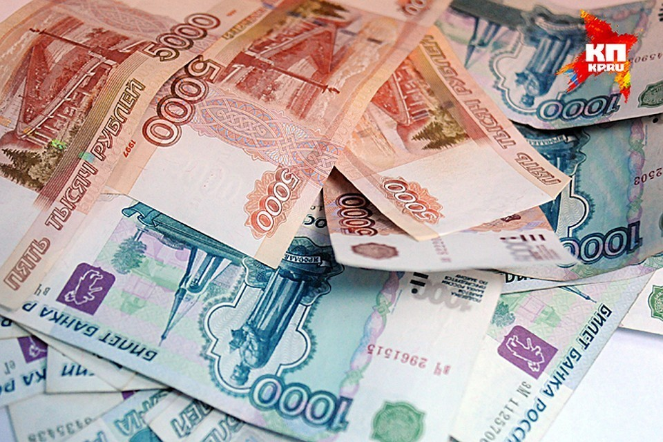 Григория Слабикова подозревают в том, что он помог вывести со счетов компенсационных фондов саморегулируемых организаций Петербурга четыре миллиарда рублей
