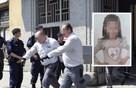В Австрии подросток жестоко зарезал 7-летнюю чеченскую девочку