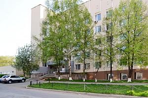 Дорожные строительные организации Ижевск области строительные организации республики карелия