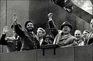 Фидель Кастро сбегал от спецслужб на рыбалку и свидания: закулисье первого визита команданте в СССР