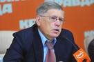 Владимир Сунгоркин: Новое правительство - это не команда прорыва