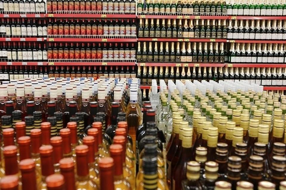 Минздрав предложил ежегодно индексировать акцизы на табак и алкоголь