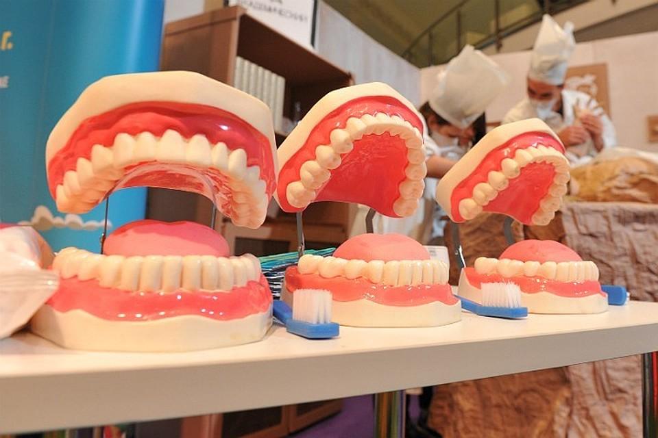ef86529e0cfd Стоматолога из Санкт-Петербурга будут судить за то, что она губила здоровые  зубы пациентов ради наживы