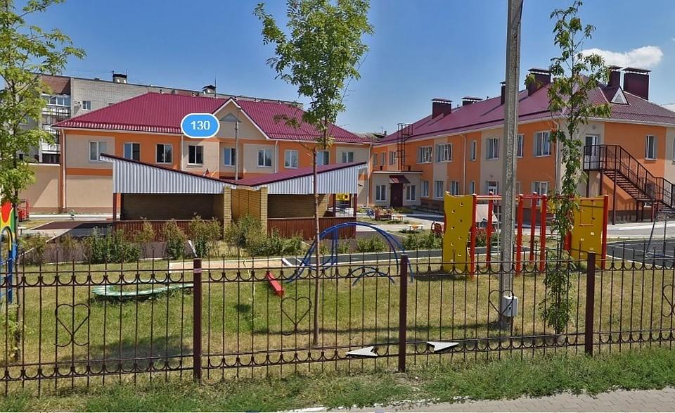 Перечень документов на рвп для граждан казахстана в россию по браку