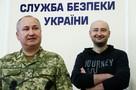 Как в голливудском боевике: киллер Бабченко планировал убить 30 человек, а также заложить для будущих терактов 300 автоматов