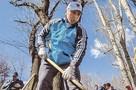 Якутию возглавил страстный охотник, аПриамурье- сочинитель гитарных баллад