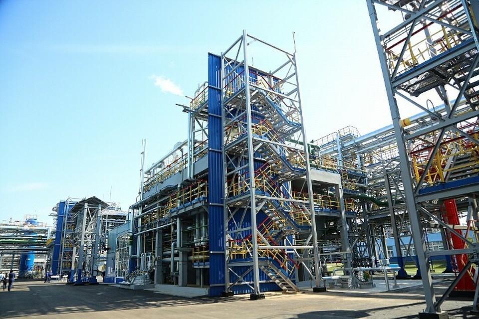 Картинки по запросу Нижнекамск-нефтехим изобутилен