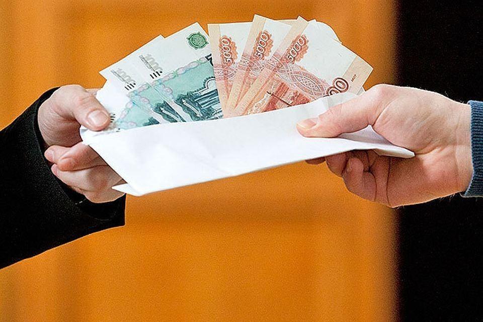 Ставка нового налога на самозанятых граждан будет колебаться от 3 до 6%.