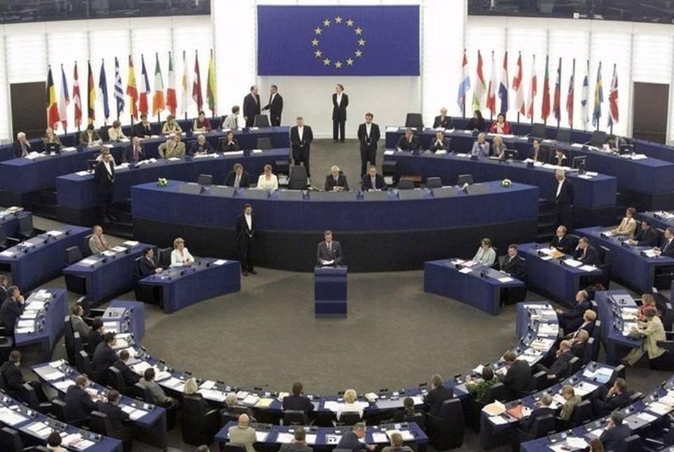 """Молдова не получит денег от ЕС из-за непризнания итогов выборов мэра Кишинева: """"Тяжело будет объяснить людям, зачем они терпели суровые реформы"""""""