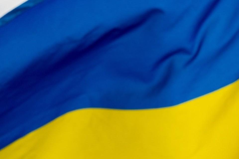 На Украине назвали причину взрыва миномета на военных учениях
