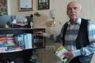 Ставропольский пенсионер рассказал, как смог сдать ЕГЭ по физике на «отлично»