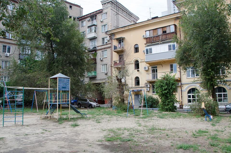 Справку с места работы с подтверждением Черноморский бульвар справка ндфл срок для получения кредита ипотечного в сбербанке