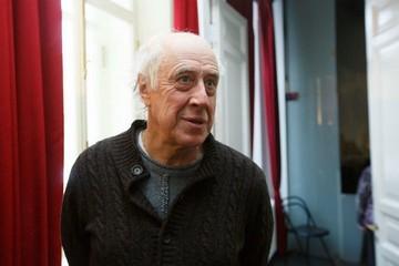 Сергей Мигицко: «Моим соседом по трибуне был отец Лионеля Месси»