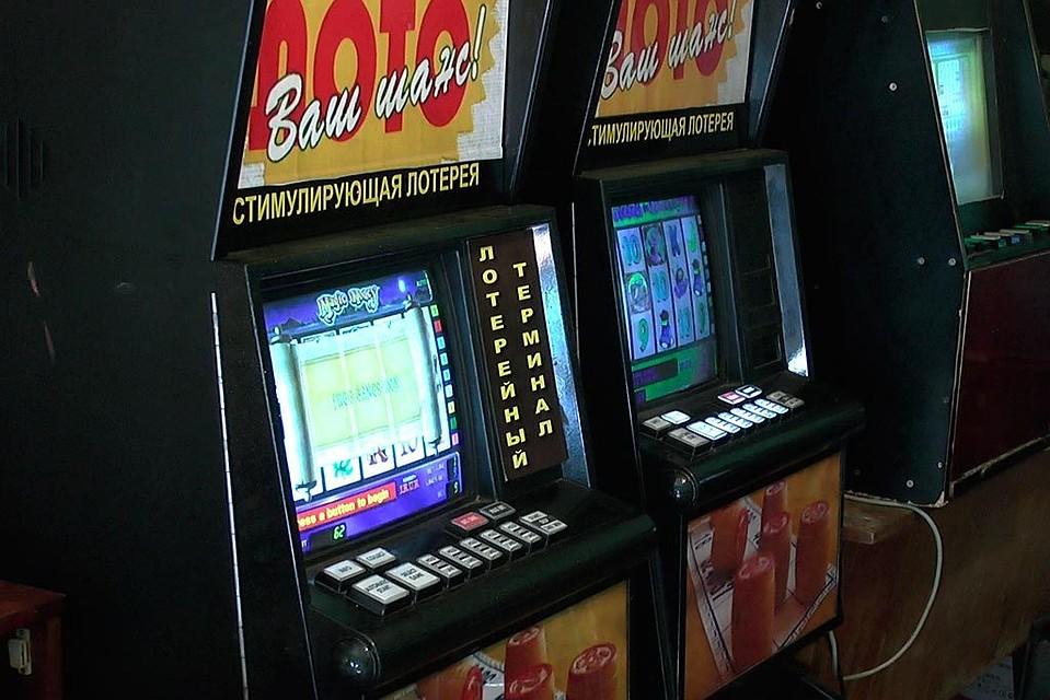Сормово казино детективы с казино