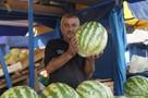 Сладкий, как первая любовь: как правильно выбрать спелый арбуз в Екатеринбурге