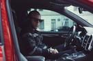 Пешеход погиб под колесами «Порш» рэпера из Петербурга