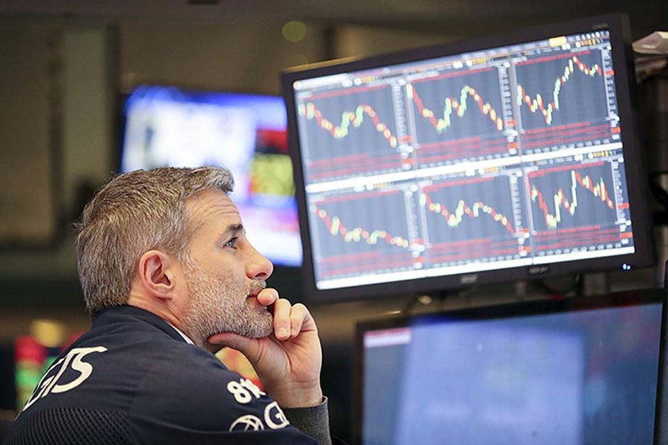 Как это часто бывает на биржах, после пары дней распродаж инвесторы успокаиваются