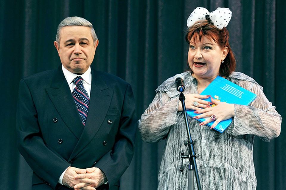 Раньше концерт Евгения Вагановича стоил 350-500 тысяч рублей. Сейчас будем продавать по 500-700 тысяч. У Степаненко точно также
