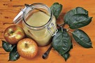 Простые и вкусные соусы: Слышу соус из прекрасного далека