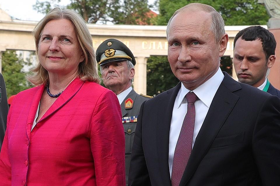 Bildergebnis für Свадьба с подполковником Путиным