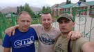 Тело альпиниста, погибшего в горах Таджикистана, привезут в Россию частным самолетом