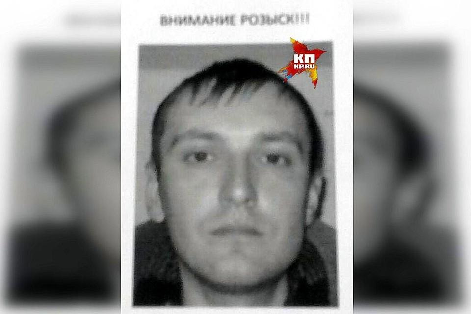 В ГУ МВД по Новосибирской области, просят всех, кто владеет информацией о человеке с ориентировки, звонить по телефонам: (383) 232-14-14, 232-15-07 или по номеру 02.