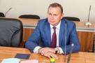 Новый глава Нижнего Тагила: С бывшим мэром Сергеем Носовым переписываюсь, но не советуюсь