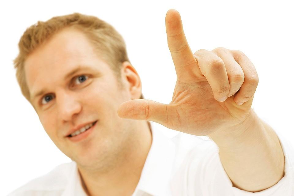 """""""Я женщина, но у меня тоже есть такой шрам""""  в интернете все мужчины ищут у  себя шрамы на левой руке 5f3dc639cdf"""