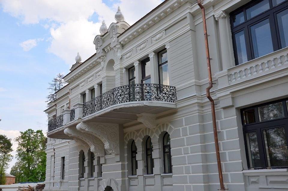 Документы для кредита в москве Асеева улица помощь в получении ипотечного кредита в самаре