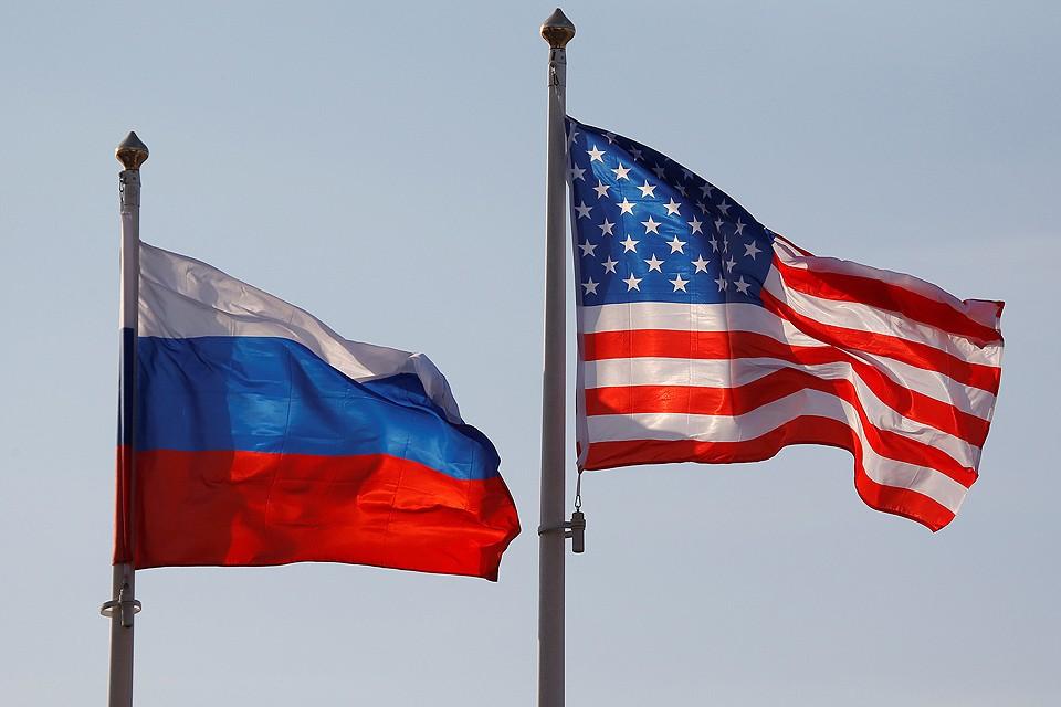 Американцы готовятся обрушить на Россию новую порцию санкций.