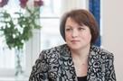 Глава Департамента образования Екатеринбурга: «Денег на охрану школьников не хватает, просим их у родителей»