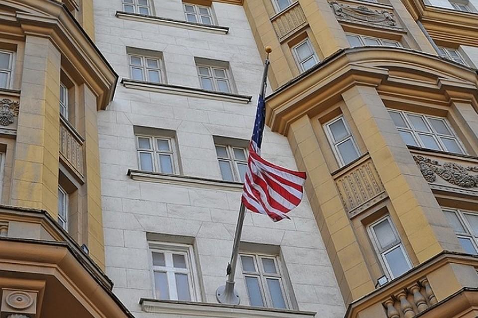 Санкции Запада в России всерьез мало кто воспринимает. Означает ли это, что ограничения американского Госдепа нам нипочем?
