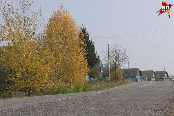 Лукашенко подписал указ «О пустующих и ветхих домах» Он направлен на совершенствование работы по сокращению количества бесхозных и аварийных построек в населенных пунктах