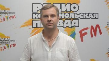 «Движение к свету»: в Нижнем Новгороде открылась выставка произведений русских импрессионистов