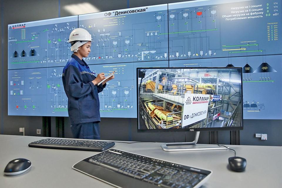 Территории опережающего развития и Свободный порт Владивосток получили новых резидентов, а резиденты – новые преференции