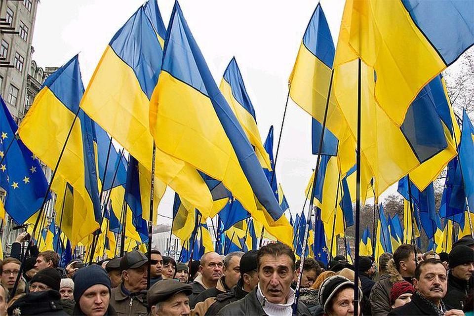 В исполкоме СНГ оценили ситуацию с договором о дружбе России и Украины