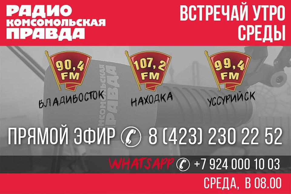bolshim-klub-tochka-ussuriysk-seks