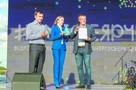 «Петербургтеплоэнерго» стало победителем престижного конкурса