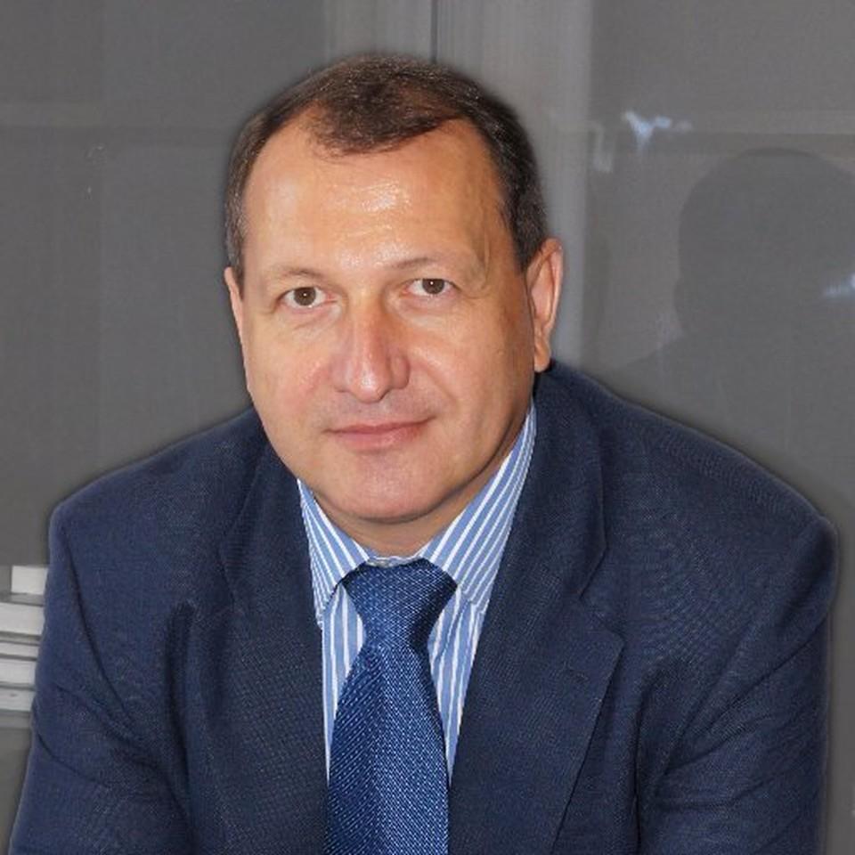 Фото: правительство Самарской области