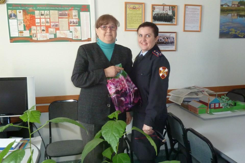 Дома пожилого человека в омске специализированные дома-интернаты для престарелых и инвалидов