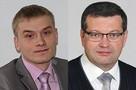 Выборы главы Хакасии: в теледебатах участвует только один претендент