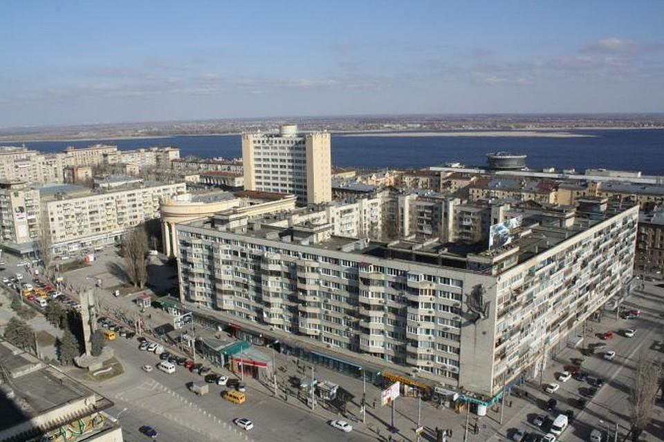 Купить квартиру в ташкенте новостройка в кредит