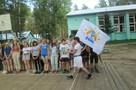 Итоги летней смены в Кировской области: «мертвые души», просроченные продукты и полные смены сирот