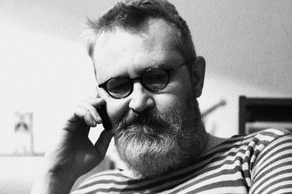 В последние годы жизни Павлов практически ничего не писал