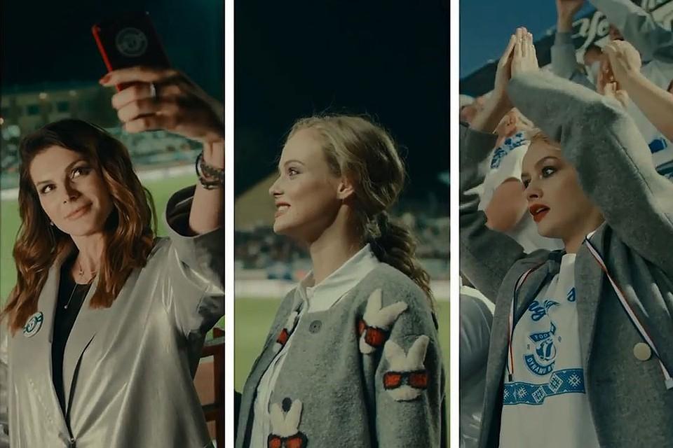 Видеоролик девушка и спорт, фото пизда вульва