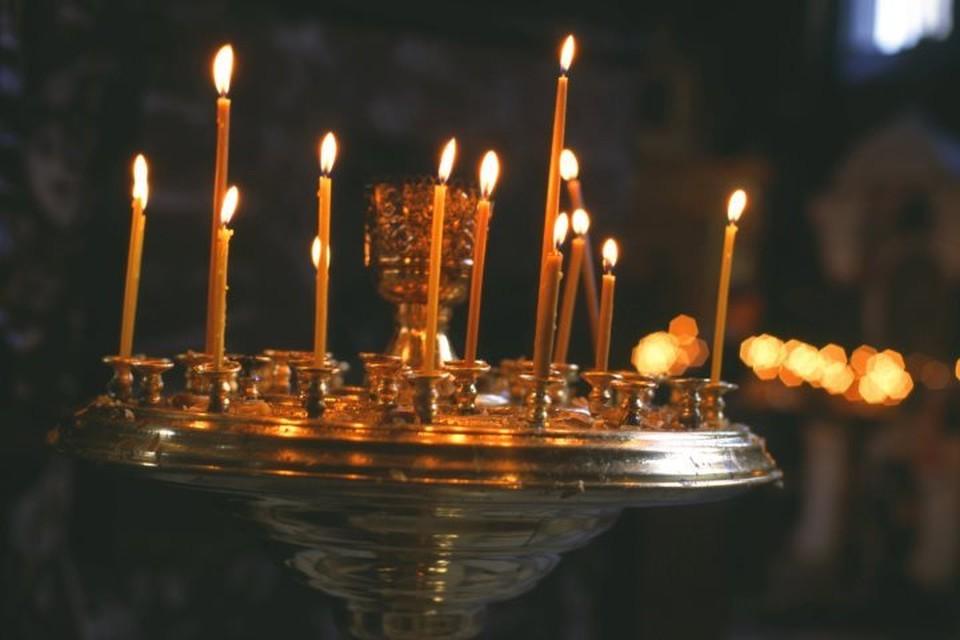 В РПЦ прокомментировали действия Константинополя по отношению к украинской церкви