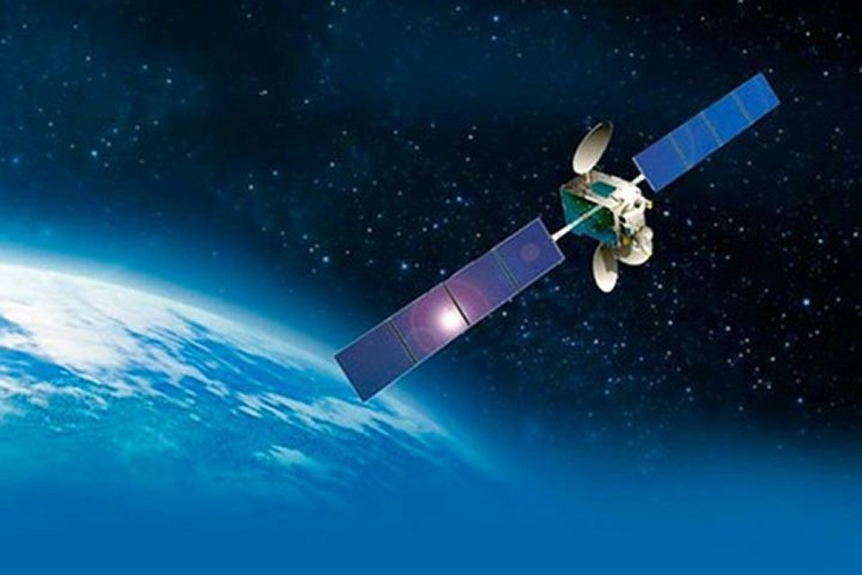 Россия испытала системы для подавления вражеских спутников. Фото: Роскосмос