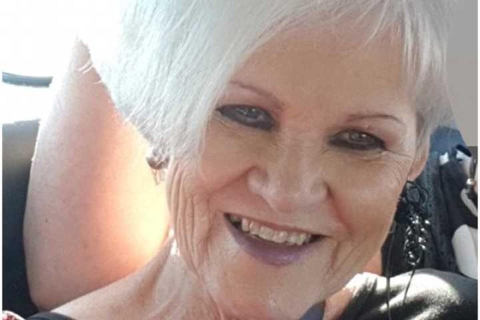 Пожилая жительница Австралии обворовывала своих клиентов ради операции по подтяжке лица