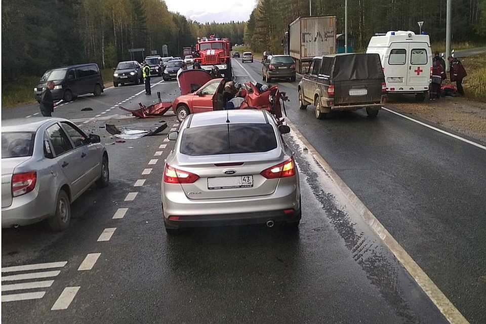 Дипломат сша попал в аварию в центре москвы 24 01 2012