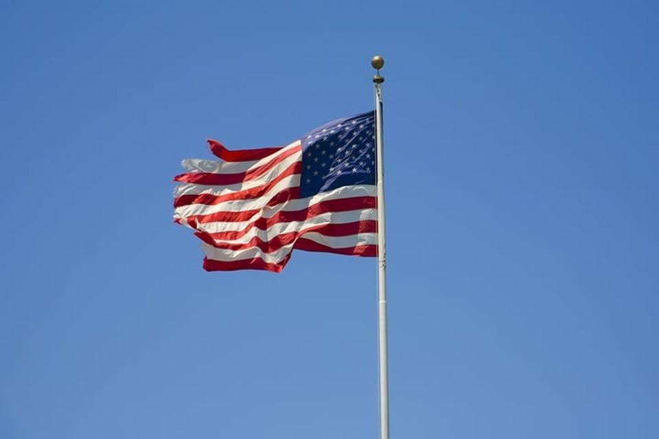 США внесут в санкционный список более 700 компаний из Ирана
